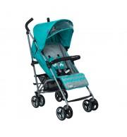 Otroški voziček CoTo Baby Soul - meta